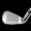 Callaway Marvik Max Irons 5-PW Steel