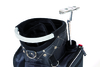 JuCad Function Plus Cart Bag