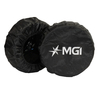 MGI Rear Wheel Covers