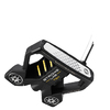 Odyssey Stroke Lab Black Ten Putter