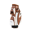 JuCad Style Cart Bag