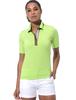 MDC Dryness Polo Shirt