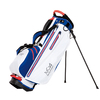 JuCad Waterproof Stand Bag
