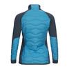 Peak Performance Women's Helium Hybrid Jacket