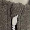 Calvin Klein Soar Half Zip