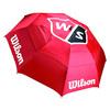 Wilson Tour Umbrella