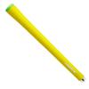Lamkin I-Line Grip Yellow