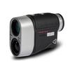 Zoom Focus Tour Laser Rangenfinder