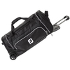 FootJoy Wheeled Duffel Bag