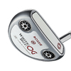 Odyssey White Hot OG Rossie S Stroke Lab Putter