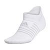 Adidas Performance Sock