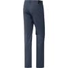 Adidas Go-To Five Pocket Pant