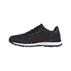 Adidas Tour360 XT-SL Spikeless Textile