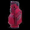 Big Max Aqua Style 3 Cart Bag