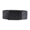Adidas Heater Strentch Rev Belt