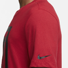 Nike Men Tiger Woods