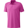 Adidas Ultimate365 Solid Polo