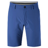 Kjus Men Iver Shorts