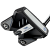 Odyssey Ten Triple Track Putter