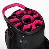 JuCad bag Sporty