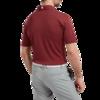 FootJoy Stretch Pique Solid Shirt