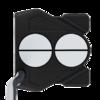 RH Odyssey 2-Ball Ten Lined OS