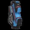 Callaway Chev Dry 14 Cart Bag