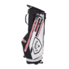 Callaway Chev Dry Stand Bag