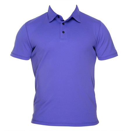 Abacus Mens Yarc Polo