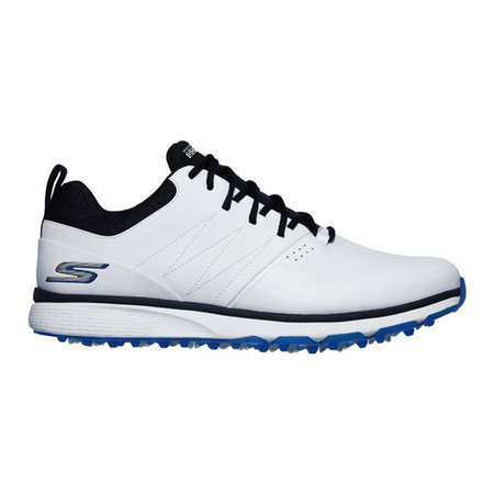 Skechers Go Golf Mojo Elite Punch Shot