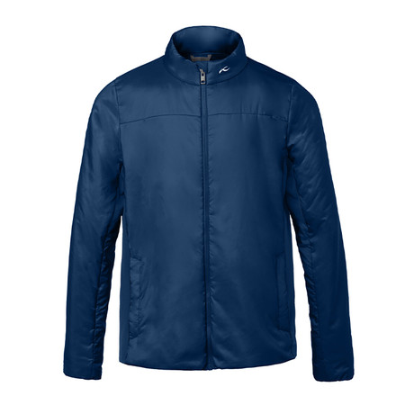 Kjus Boys Radiation Jacket