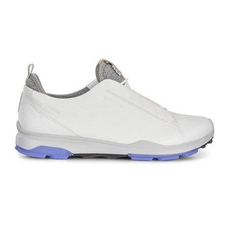 Ecco Biom Hybrid 3 2.0 Ladies