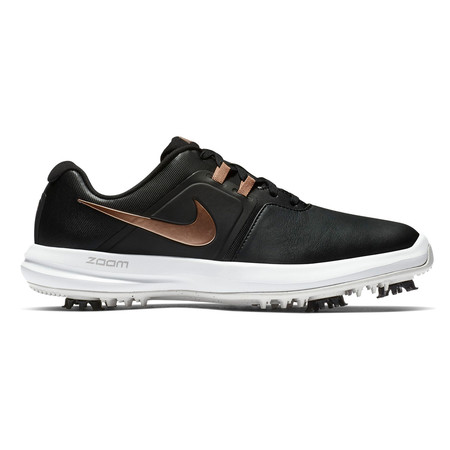 Nike Air Zoom Victory Women's
