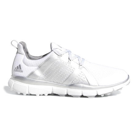 Adidas W Climacool Cage