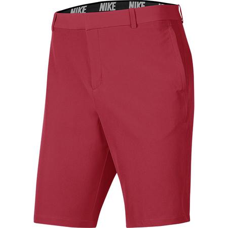 Nike Men Flex Short Hybrid