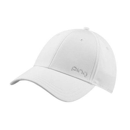 Ping Ladies Ping Cap