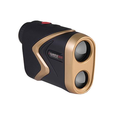 MGI Sureshot Laser Pinloc 5000iPS