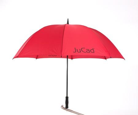 Jucad Umbrella