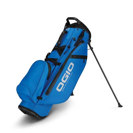 Ogio Alpha Aquatech 504 Lite Stand Bag