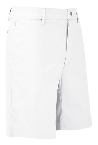 Footjoy FJ Lite Slim Fit Shorts