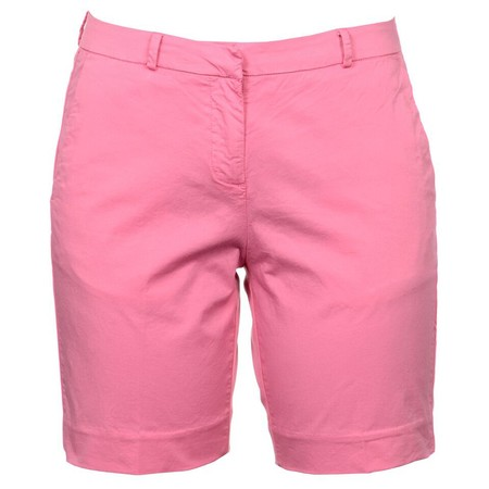 Gant Tailored Summer Shorts