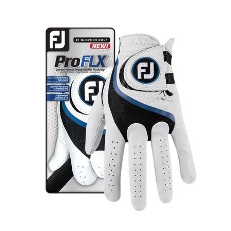 Footjoy ProFLX