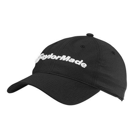 Taylormade 20 Womens Tour Hat