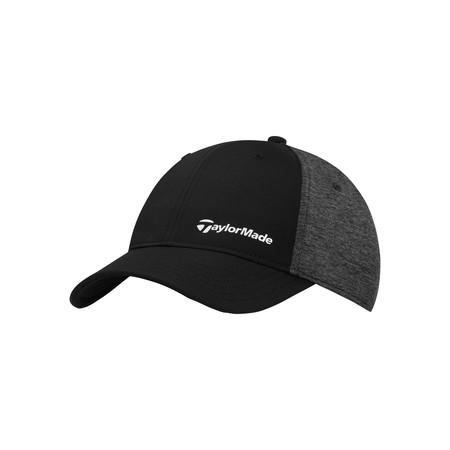 Taylormade TM19 Womens Fashion Cap
