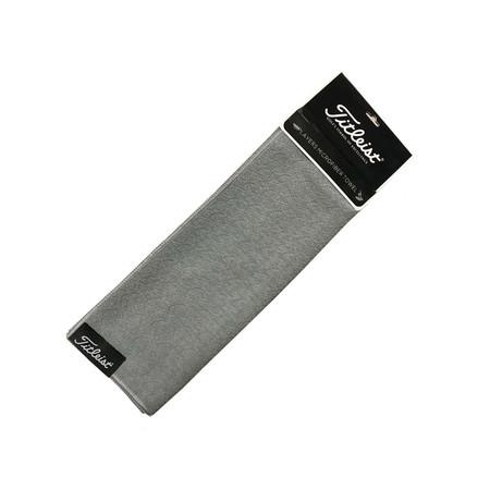 Titleist Players Microfiber Towel
