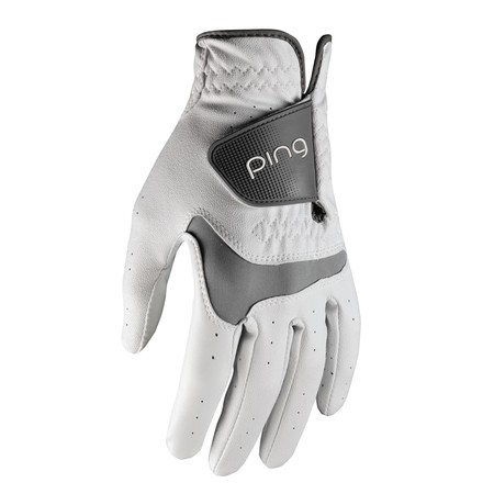 Ping Sport Glove Ladies