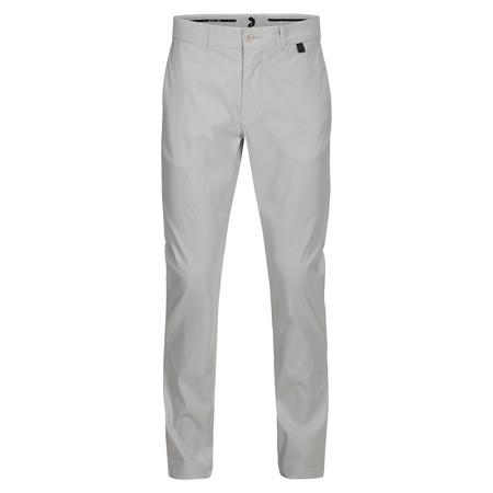 Peak Performance Men's Nash Golf Pants