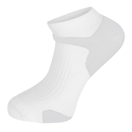 Calvin Klein Men'S Tech Ankle Sock