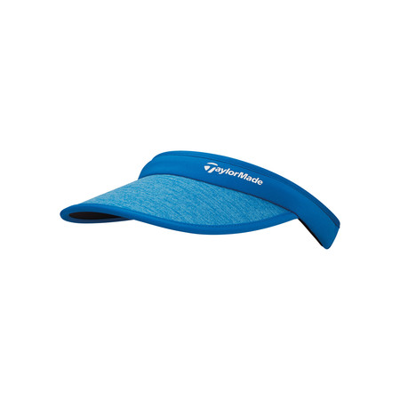 Taylormade TM19 Womens Fashion Visor