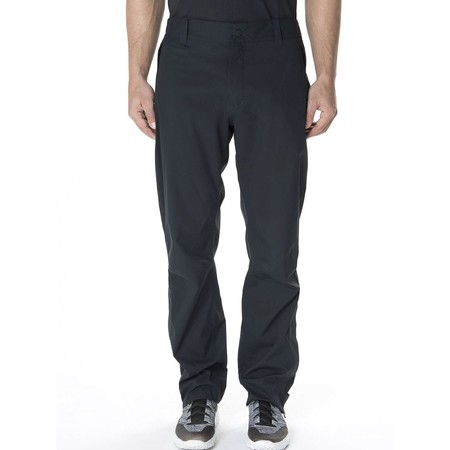 Peak Performance Men's Heriot Golf Pants